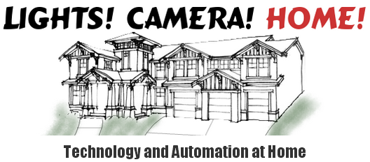 Home Technology & Automation Forum
